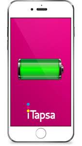 iphone 5 takuu gigantti