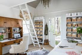 she shed interior design ideas