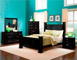 Black bedroom furniture Unique Modern Black Bedroom Furniture Aejwzgw Blogalways Interior Design Inspiration Make Your Private Space Elegant With Black Bedroom Furniture