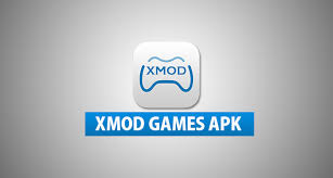 Image result for XmodGames APK