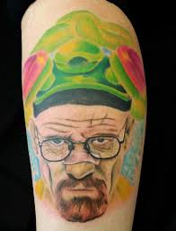 346 best Breaking Bad images on Pinterest | Breaking bad tattoo ...