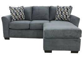 sectional sofa with chaise. Simple Sectional ANNA BLUE SOFA CHAISE In Sectional Sofa With Chaise M