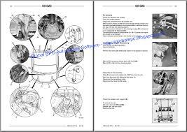 renault trafic m9r workshop wiring diagram auto electrical wiring renault engine schematics