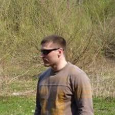 Dmitry Shevchenko – Medium