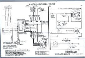 rm7895a honeywell burner control wiring diagram not lossing wiring rm7895a honeywell burner control wiring diagram wiring diagrams rh 4 crocodilecruisedarwin com honeywell burner control troubleshooting beckett furnace