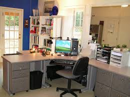 office room ideas. Full Size Of Home Office Ideas For Small Spaces On A Budget Room
