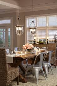 dining table lighting ideas. plain decoration farmhouse dining room lighting surprising ideas 1000 about table chairs on pinterest a