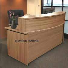 office reception desk furniture. Office Furniture Reception Desk Counter Chairs Staples .