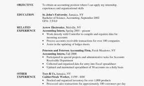 Free Resume Search Sites For Employers Best Of Top Free Job Posting Sites For Employers Updated For 24 Free