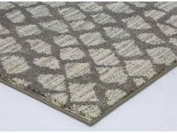 american rug craftsmen berkshire cohassett grey rectangular area rug