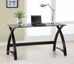modern home office desks. Full Size Of Office:modern Metal Desk Modern Office Furniture Executive Large Home Desks