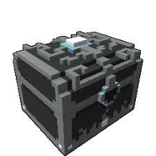 Gem Boxes Trove Wiki Fandom