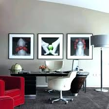 decorations modern offices decor.  Modern Modern Office Decor Ideas Innovative Home Decorating Dental Decoration  Pictures For Decorations Offices