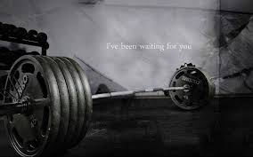 Bodybuilding Quotes Hd Wallpapers 1080p Images