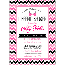 bachelorette party invite bridal shower bachelorette party invite dimple prints shop