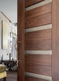Bathroom Interior Door Furniture Interesting Interior Door Design With Exciting Trustile