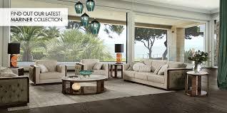 Distinctive Designs Furniture Inc Interiors Furniture Worlds Finest Furniture In Dubai
