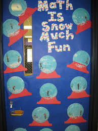 snow globe art | 1st grade christmas | Pinterest | Bulletin board ...