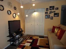 Living Room Dining Room Living Room Dining Room Tour Youtube