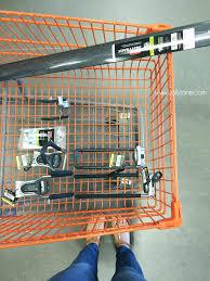 fast track garage garage organization systems garage