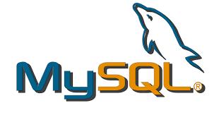 MySQL Workbench Database MySQL Cluster - altri 1200*630 Png trasparente  Scarica gratis - Testo, Logo, Linea.
