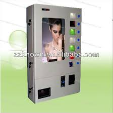 Vending Machine Debate Magnificent Vending Machine Debate Essay Essay Academic Writing Service