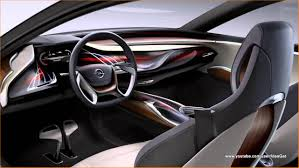 great 2016 opel monza concept interiors and exteriors details with concept interiors dubai