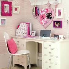 desks for bedroom – thingsremembered.co