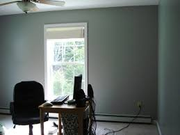 Home office paint Taupe Officeirresistible An Office Paint Colors Painting Ideas And Together With Great Photo Home 55 The Spruce Office Irresistible An Office Paint Colors Painting Ideas And