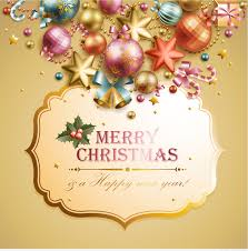 Christmas Card Picture Image For Excellent Merry Christmas Greeting Cards Wallpaper Hd