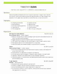 Freelance Writer Resume Amazing 31 Elegant Freelance Writing Resume