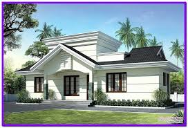 bud house plans fresh home building plans and cost house