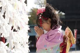 3歳の女の子向け七五三の髪型日本髪や自宅でできるアレンジ紹介 ママリ