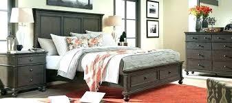 four post bed frame – rndmanagement.info