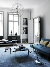 blue couches living rooms minimalist. Minimalist Living Room Ideas \u0026 Inspiration To Make The Most Of Your Space Blue Couches Rooms H