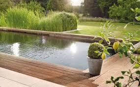 garden design by professionals