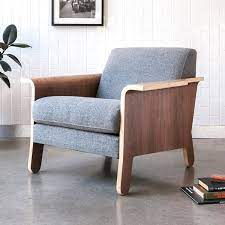 Factors To Consider When Buying Furniture For Your Home Articlecube