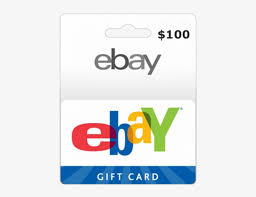 how much is 100 ebay gift card in