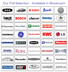 luxury bath fixtures brands. interesting bathroom fixtures brands with luxury bath accessories r