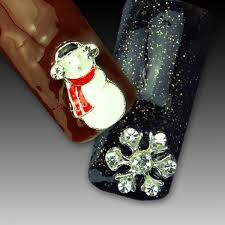 How To Apply MUAs Fur Effect Nail Art YouTube. 25 Best Ideas About ...