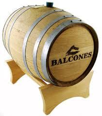oak barrels stacked top. Oak Barrels Stacked Top L