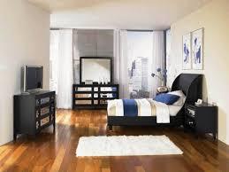 Mirrored Furniture In Bedroom Best Mirrored Bedroom Furniture Ideas Design Ideas Decors
