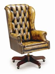 classical office furniture. Classical Chairs At BC Office Furniture E
