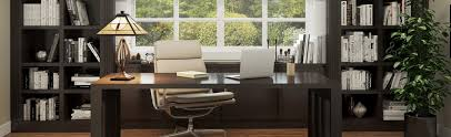 Image Led Home Office Lighting Hermitage Lighting Gallery Home Office Lighting Nashville Illuminate Your Personal Workspace