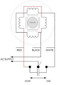 wiring diagram of motor 3 phase 2 speed motor wiring diagram Doerr Motor Wiring Diagram wiring diagram baldor 3 hp motor alexiustoday wiring diagram of motor baldor 3 hp motor wiring doerr motor lr22132 wiring diagram