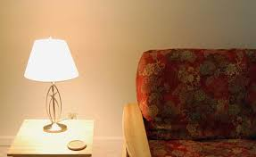 table lamps lighting. soothing radiance how to buy a table lamp lamps lighting