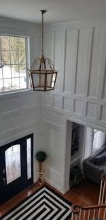 29 Top Foyer (final) images in 2019   Entrance hall, Foyer ...