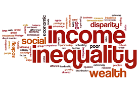 Image result for income inequality