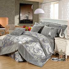 swarovski crystal bedding designs