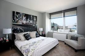 Brilliant Bedroom Ideas For Women In Their 30s Decorating Sweet Looking 1 Throughout Modern Design